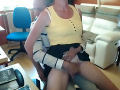 djiddy secret clip on 07/05/15 18:49 from Chaturbate