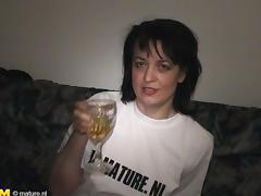 All, Beer, Bottle, Cougar, Dutch, Masturbation