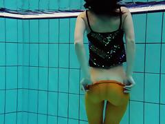 Pantyhose, Nylon, Pantyhose, Pool, Russian, Sex