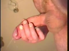 solo male big load