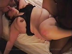 Fat Orgy, Amateur, BBW, Chubby, Chunky, Fat
