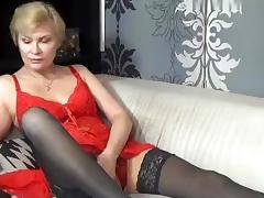 kinky_momy dilettante record 07/03/15 on 12:32 from MyFreecams