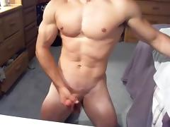 Muscle Cam 1