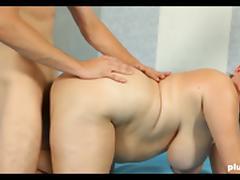 Plumperd.com BBW femdom hardcore sex