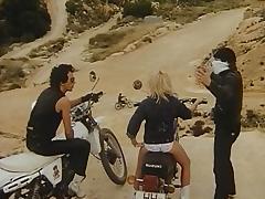 Vacances a Ibiza (1980) Marylin Jess