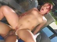All, Anal, Horny, Interracial, Naughty, Outdoor