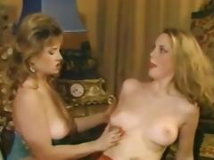 Joanna Stevens, Taija Rae, Herschel Savage