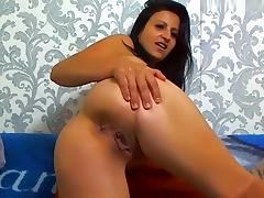 sexy_nicool29 secret clip on 07/05/15 02:37 from Chaturbate