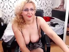 matureerotic private video on 07/13/15 15:58 from MyFreecams