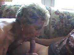 Grannies at Clips4sale.com
