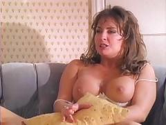Vintage Mature, Big Tits, Couple, Fantasy, Hardcore, Mature