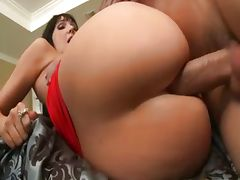All, Assfucking, Brunette, Couple, Sex