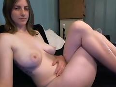young yoman webcam