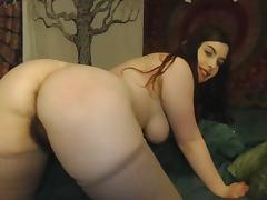 BBW, Ass, BBW, Chubby, Chunky, Fat