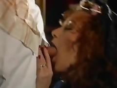 Favorite Piss Scenes - Marianne Sperber #3