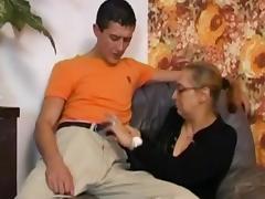 Matura anale