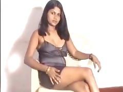 Srilankan 3
