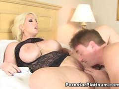 Alura Jenson in Fuck Me For Slacking Off - PornstarPlatinum