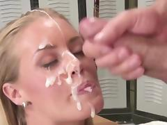 Best of facials 81