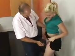 Luiggi fuck Liz