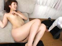 Asian, Asian, Couple, Hardcore, Japanese