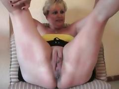 Homemade, Amateur, Homemade, Mature, Old, Webcam
