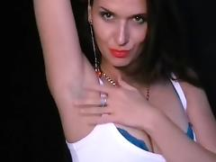 Free Armpit Porn Tube Videos