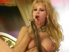 Hungarian, Hardcore, Italian, Pornstar, Hungarian