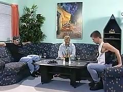Blowjob Porn Tube Videos