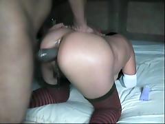 INFIEL EN SEXO ANAL 02