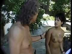 Elena del Monaco & Remigio Zampa