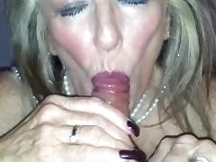 British, Bitch, Blowjob, British, Homemade, Hooker