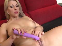 Mom, Amateur, Anal, Assfucking, Blonde, Mature