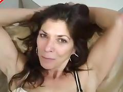 Accident, Accident, Anal, Assfucking, Mature, Gypsy