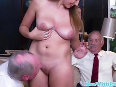 Big Tits, Amateur, Babe, Big Tits, Boobs, Fucking