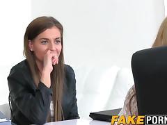 Model, Fingering, Lick, Lingerie, Pussy, Tattoo