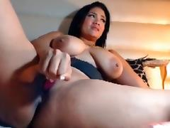 Best Amateur video with Big Tits, MILF scenes
