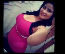 200 hot girls vol 2 BBWMX
