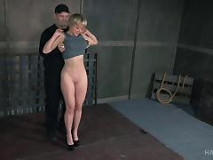 Slave, BDSM, Bondage, Fetish, Sex, Slave
