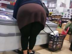 Arab Mature, Arab, BBW, Chubby, Chunky, Fat