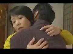 Japanese love story 453