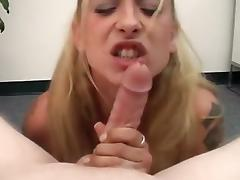 Boobs, Big Tits, Blonde, Blowjob, Boobs, College