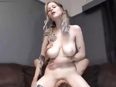 Big Natural Tits, Amateur, Big Natural Tits