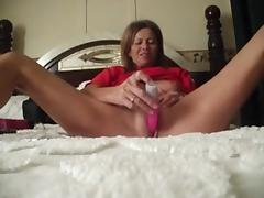pretty milf wife fun