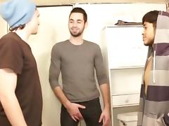 Gay Porn ( New venyverastres ) 23