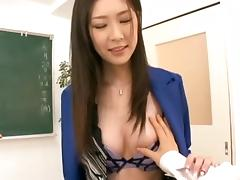 Asian, Asian, Beauty, Big Tits, Hardcore, Japanese