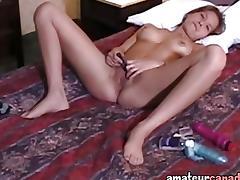 Vagina, Amateur, Nipples, Pussy, Teen, Wet