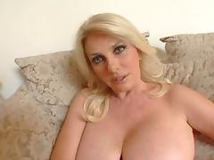 Amazing pornstars Penny Porsche, Ava Lauren and Chennin Blanc in fabulous porn scene