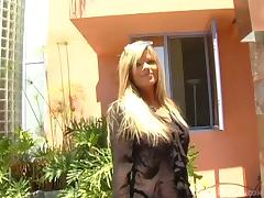 All, Big Tits, Blonde, Blowjob, Boobs, Doggystyle