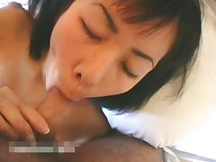 Japanese Homemade Porn2